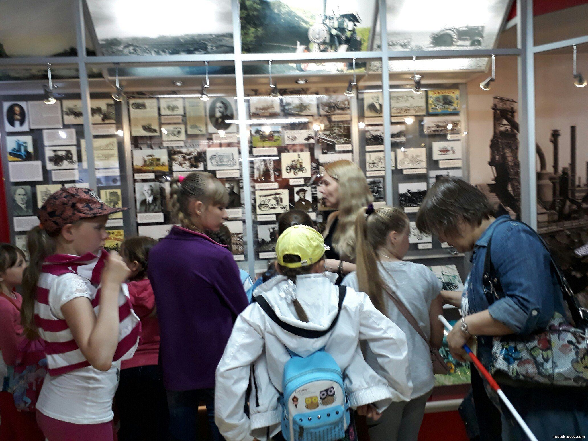 Досуг девочки чебоксары фото 561-893